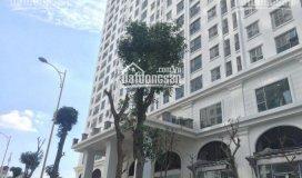 Bán chung cư cao cấp ecolake view - căn hộ 3206a - hh03. lh  -