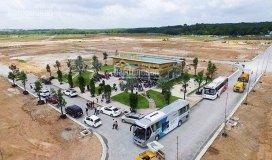 Bán đất nền nhơn trạch ck đến 24%/năm dự án mega city 2. 0938.3764.59 (hoàng tân) thổ cư 100%