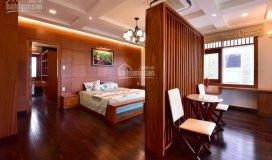 Bán khách sạn cao cấp khu trung sơn dt 10x20m, có 28 phòng rất đẹp. lh mr tuấn
