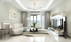 Bán nhà 2 mặt tiền hoàng hoa thám, 4x20m, giá: 11,8 tỷ, thu nhập: 30tr/ tháng. trệt 1 lầu