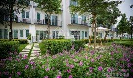 Bán nhà đẹp trong không gian xanh kđt parkcity 79tr/m2 (giao dịch sđcc)