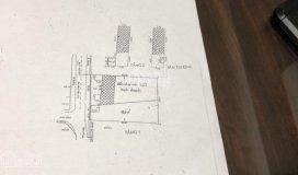 Cần bán gấp nhà xưởng diện tích 1.142m2, p. hiệp tân, q. tân phú. đường nhựa 8m