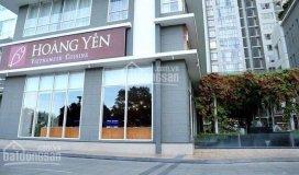 Cần bán shophouse căn hộ richstar residence - đang bàn giao nhà giá tốt nhất(hỗ trợ vay ngân hàng)