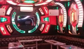 Cc cho thuê quán karaoke trung tâm khu ăn chơi nhất quế võ