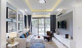 Celadon city, căn hộ cao cấp khu emerald,  aeon mall tân phú, view hồ cảnh quan cực đẹp