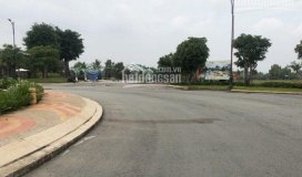 Chính chủ cần bán đất dự án lovera park  gần tuyến metro 05. lh: