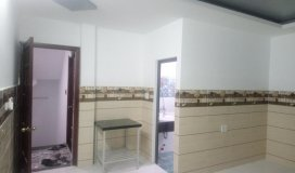 Chính chủ cho thuê phòng đầy đủ tiện nghi giá chỉ từ 3,9tr tại 118 hòa bình, q11, hcm (gần đầm sen)