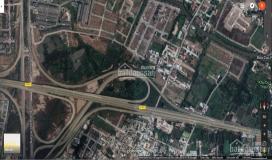 Chính chủ: kẹt tiền cần bán lô đất thuộc dự án việt phát đường bưng ông thoàn quận 9_lh: