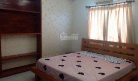 Cho nữ thuê phòng full nội thất, dt 30m2 giá 4,5tr/phòng/tháng tại cc bình minh, lương định của, q2