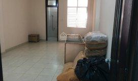 Cho nữ thuê phòng gần ngã tư bảy hiền,phòng lớn,giá 5 triệu/tháng