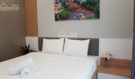 Cho thuê 2 phòng ngủ millennium q4 full nội thất đẹp 21 triệu, không nội thất 17 triệu.