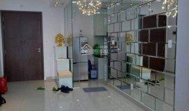 Cho thuê căn hộ 3pn celadon tân phú rất đẹp
