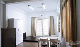 Cho thuê căn hộ full nội thất ngay gần phố đi bộ, nội thất sang trọng, liên hệ