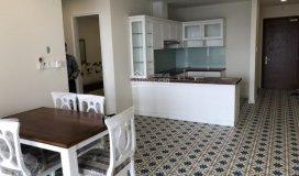 Cho thuê căn hộ gold view q4 - 80m2 - full nội thất mới 100% 17tr/th,  mr. dương