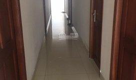 Cho thuê căn hộ mini cao cấp golden home q7, khu dân cư dân trí cao