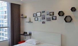 Cho thuê căn hộ mini, full nội thất, nhà mới xây xong - lh