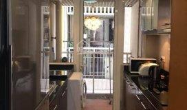 Cho thuê căn hộ sài gòn pearl 2pn-4pn, diện tích 89m, full nội thất lh: