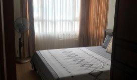 Cho thuê căn hộ sài gòn pearl 3pn, full nội thất, view đẹp, dt 140m2, giá rẻ 25 tr/thág