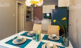 Cho thuê căn hộ the park residence 8 tr/th, đầy đủ nội thất,