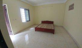 Cho thuê chung cư mini đẹp, nội thất đầy đủ tại đình thôn, 27m2, giá chỉ 3.2 triệu/tháng