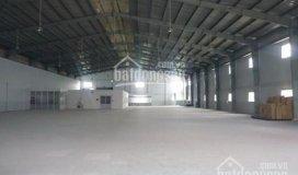 Cho thuê kho xưởng 20x30m mặt tiền liên ấp 2-3-4, vĩnh lộc a, giá 30tr/th, lh