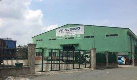 Cho thuê kho xưởng- thuận an - bình dương từ  100 m2- 1000 m2