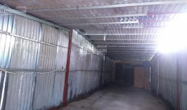 Cho thuê nhà 100 m2, giá 3,5 triệu đồng/tháng. đường xe tải vào được, có điện 3 fa, gần quách điêu
