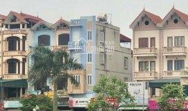 Cho thuê nhà nguyên căn 4x56m, 4 tầng, nhà đẹp, ô tô đỗ cửa, làm văn phòng kd, giá 20 triệu/tháng