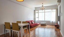 Cho thuê nhanh căn hộ giá rẻ ở saigon pearl dt rộng 84 m2, ruby 1, giá 18.64 tr/th, lh