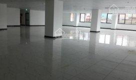 Cho thuê sàn thương mại 400m2-2000m2 tại mặt phố vũ trọng phụng, thanh xuân. sàn siêu đẹp, giá rẻ