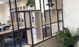 Cho thuê văn phòng 102 m2 tại trường chinh, đống đa (10usd/m2)