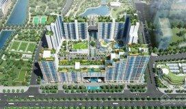 Chuyên cho thuê new city thủ thiêm giá chỉ từ 10tr và các căn hộ ở khu vực quận 2. lh