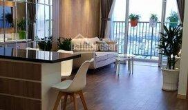 Chuyên trách căn hộ thương mại jamona city, giá từ 1.9 đến 1.950 tỷ, lh: