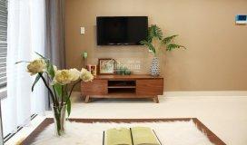 Ct bđs city house chuyên cho thuê căn hộ giá rẻ q4: 1pn-2pn-3pn,13tr/tháng-hotline -vân