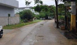 đất đường bê tông 6m lề mỗi bên 0,5m kiệt đường k20 phường khuê mỹ, vị trí đẹp-giá đầu tư