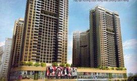 độc quyền! căn hộ estella heights 104m2 có hợp đồng 32tr/th, giá tốt nhất thị trường, lh