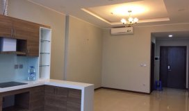 Chính chủ cần bán 2PN chung cư Tràng An Complex. Liên hệ: 0946 366 127.