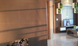 Cần cho thuê căn hộ chung cư mường thanh viễn triều