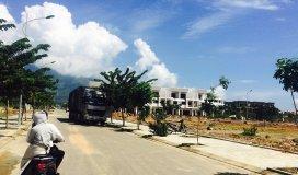 Nhận đặt chỗ giai đoạn 3 eco charm khu vực Tây bắc Đà Nẵng