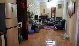 Bán chung cư C10 Xuân La, Võ Chí Công, 2PN, Giá rẻ, sổ đỏ chính chủ.