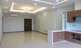 Bán gấp CH 3 phòng ngủ tầng 22- CC Tràng An Complex S = 88.8m2, giá….