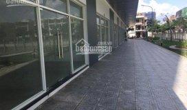 Hot suất nội bộ 8 căn shophouse 1 lầu, khu dân cư jamona city q7, quy mô 10.8ha, lh