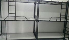 Ktx giá siêu rẻ 450k/tháng đường thành mỹ quận tân bình