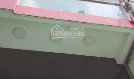 Mặt bằng mặt tiền đường xuân hồng, phù hợp mở shop kinh doanh