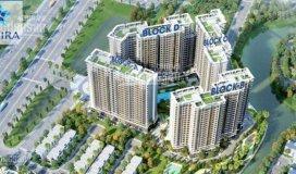 Mở bán đợt 1 dự án safira khang điền quận 9, ưu đãi vay ls 0% đến khi nhận nhà. chiết khấu đến 10%