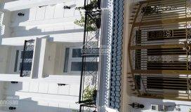 Nhà xây mới cho thuê nguyên căn tiện mở văn phòng địa chỉ số 308/9 tân hương.q tân phú