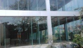 Nhà xưởng khu trưng bày showroom lê hữu tựu, đông anh, cho thuê 1000m2 giá 47 nghìn/m2