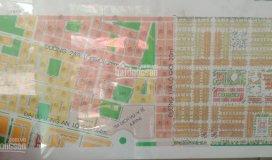 Nhận mua bán kí gửi đất nền dự án khu tân đức - giá sập sàn