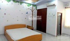 Phòng cho thuê đủ tiện nghi chuẩn khách sạn, mt trường chinh, có thang máy, (giá 3.2tr/tháng)