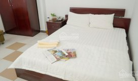 Phòng rất đẹp, full nội thất, trung tâm q. 3, hxh 10m, 543/65 nguyễn đình chiểu, cần kh ở lâu dài